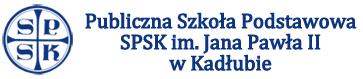 Publiczna Szkoła Podstawowa SPSK w Kadłubie